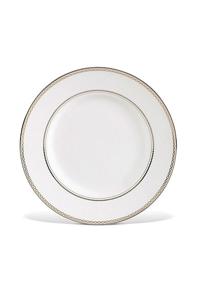 Vera Wang Wedgwood With Love 5-Piece Place Setting